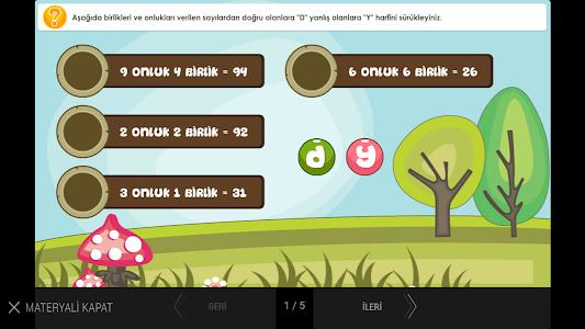 Download Morpa Kampüs 1.3.3 APK