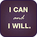 Download Motivational Thoughts in Pics 1.7 APK