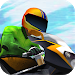 Download Moto Rush 1.3 APK