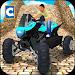 Download Motocross ATV Bike Racing Stunts 1.1 APK