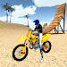 Download Motocross Beach Jumping 3D 1.7.4 APK