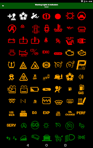Download MotorData OBD Car Diagnostics. ELM OBD2 scanner 1.17.1.337 APK