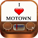Download Motown Music Radio 1.15 APK