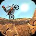 Download Mountain Motocross 1.0 APK