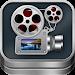 Download Movie Maker :Best Video Studio 1.7 APK