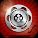 Download Movies HD Free Online 87 APK