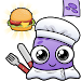 Download Moy ? Restaurant Chef 1.052 APK
