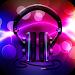 Download Mp3 Downloader 1.0 APK