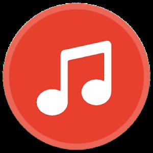 screenshot of Mp3 Music Downloader 2 version 1.0
