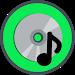 Download Mp3 Music Downloader 3.0 APK