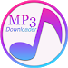 Download Mp3 music download Pro 2017 1.1 APK