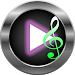Download Music player 2.16.84 APK