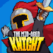 Download Mr.Kim, The Mid-Aged Knight 5.2.99 APK