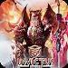 Download Mu Origin Invictus - (New Version) Free Diamonds 7.0.1 APK