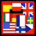 Download Multi Language Translator 1.042 APK