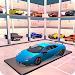 Download Multi Level Smart Car Parking Mania: Parking Games 1.0.3 APK