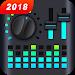 Download Equalizer - Volume Booster & Bass Booster 1.3.6 APK