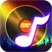 Download Music Hero - Rhythm Beat Tap 2.1 APK