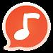 Download Music Pix by Tango 1.6.3.145728 APK