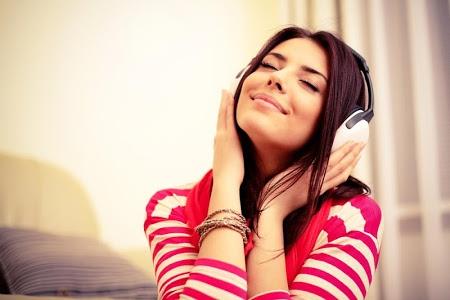 Download Music Player 1.0 APK