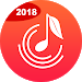 Download Music Player - Mp3 Player 103 APK