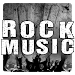 Download Music Rock 1.10 APK