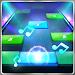 Download Music & Beat (O2Jam) 1.1.7 APK