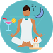 Download Music for Sleep Relax Meditation & Therapy 5.3 APK