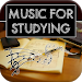 Download Music for Studying 1.0 APK