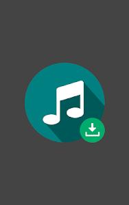 Download Musique Player 1.0.8 APK