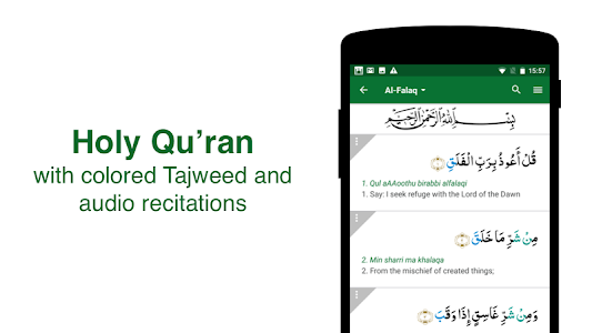 Download Muslim Pro - Prayer Times, Azan, Quran & Qibla 9.8.2 APK