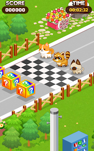 Download My Animal Town 1.2.7 APK