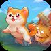 Download My Animal Town 1.2.7 APK