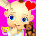 Download My Baby: Baby Girl Babsy 4.0 APK