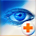 Download My Eyes Protection 2.5.7 APK