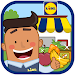 Download My Lidl Shop 1.5.35 APK