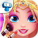 Download My MakeUp Studio - Beauty and Fashion Game 1.0.9 APK