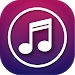 Download MyMusic 5.07 APK