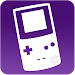 Download My OldBoy! - GBC Emulator  APK