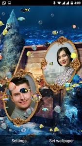 Download Photo Aquarium Live Wallpaper 1214 Apk Downloadapknet