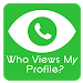 Download My Profile Viewer for WhatsApp 1.4 APK