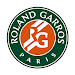 Download Roland-Garros Official 4.7 APK