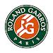 Download Roland-Garros Official 4.7 APK