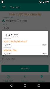 Download My Viettelpost 1.6.3 APK