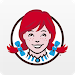 Download Wendy's – Food and Offers 5.14.2 APK