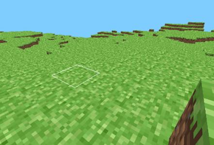 Download My World Craft 1.0.0 APK
