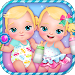 Download My New Baby 2 - Twins! 20 APK