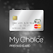 Download MyChoice Card 3.121.21 APK