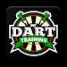 Download Darts Scoreboard: My Dart Training 2.1.5.1 APK