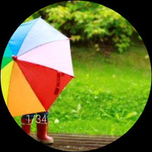 Download Gallery 3.9.1 APK